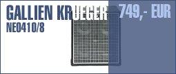 Gallien Krueger NEO410/8