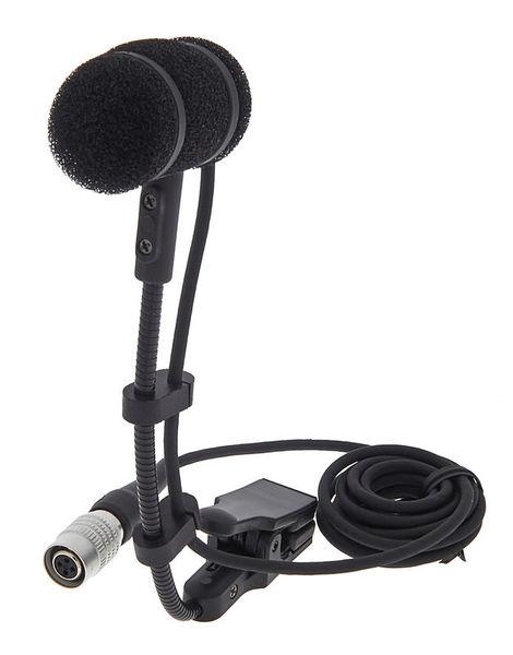 Pro35 CW Audio-Technica