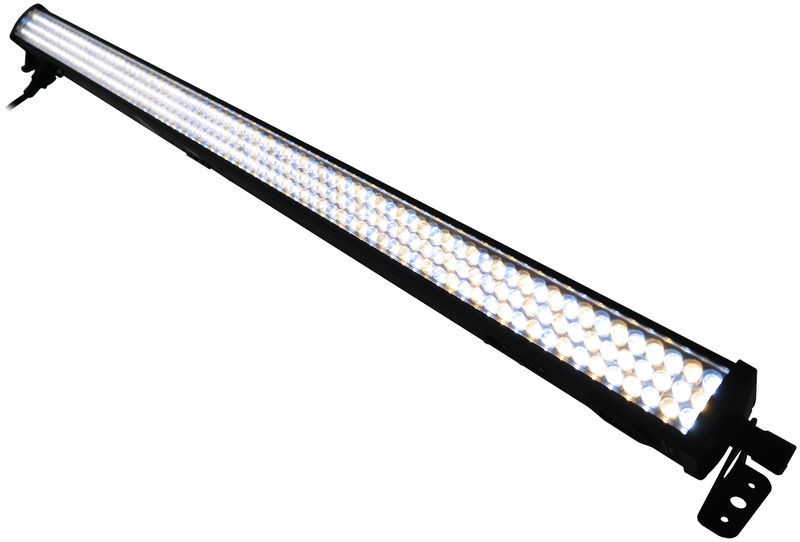 Led Bar 240/8 CW/WW DMX Stairville