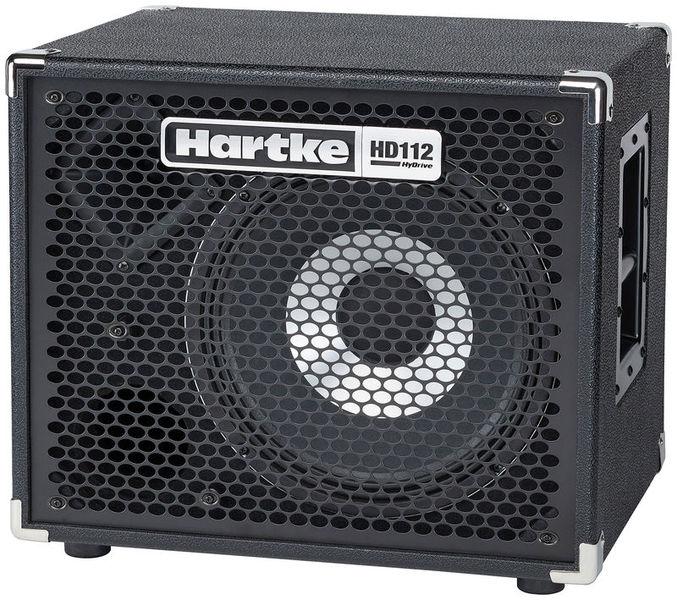 HyDrive HD112 Hartke