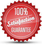 Satisfacţie Garantată
