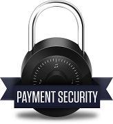 Securitatea Plăţilor