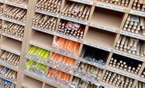 Woodpicker - Il trova-bacchette