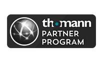 Únase al programa Thomann-Linkpartner