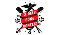 Concurso de Villancicos 2014 - Y el ganador es...