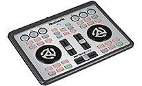 Station de production mobile DJ pour ordinateur portable: Deal exclusif Numark Mixtrack Edge