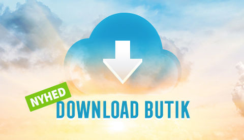 Download Store