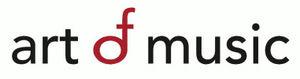 Art Of Music -yhtiön logo