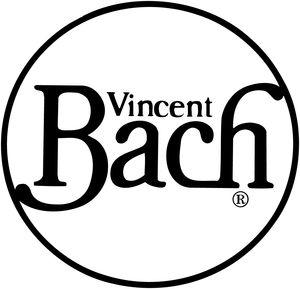 Bach logotipo