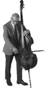 Grundlœgger Charles Everett Hull