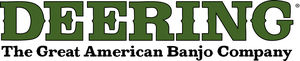 Deering logotipo
