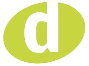 Logo-ul companiei Edition Dux
