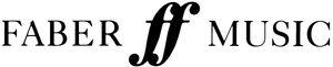 Faber Music Logo de la compagnie