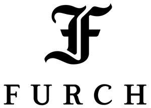 Furch Logotipo