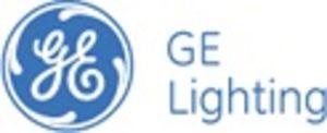 GE Lighting Logotipo