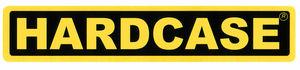 Hardcase Logotipo