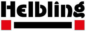 Helbling Verlag logotipo