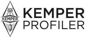 Kemper Logo dell'azienda