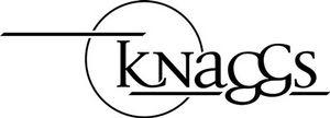 Knaggs Logo de la compagnie