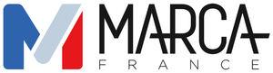 Marca Logo de la compagnie