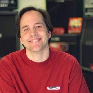 Fondateur Marcus Ryle