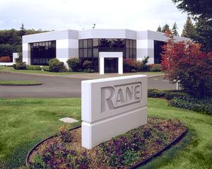pääkonttorin sijainti kaupungissaMukilteo, Washington