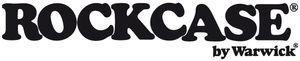 Rockcase Firmenlogo