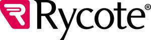 Rycote company logo