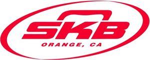 SKB bedrijfs logo