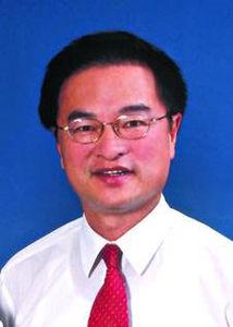 Gründer Stephen Wang