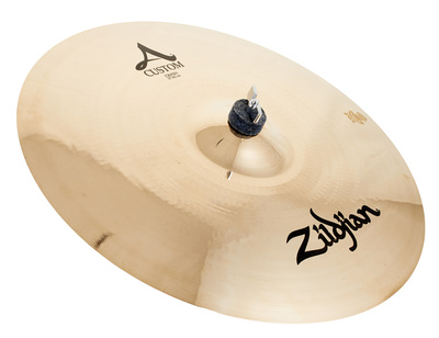 "Zildjian 17"" A-Custom Crash"