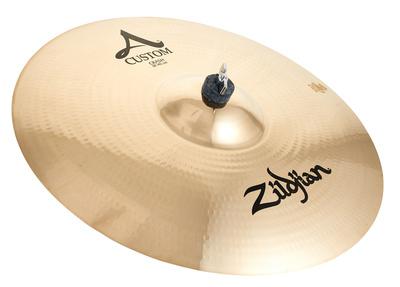 "Zildjian 18"" A-Custom Crash"