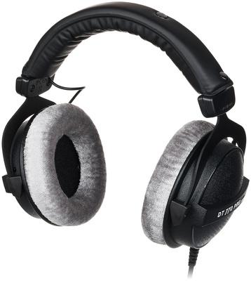 Beyerdynamic DT990PRO Kopfhörer