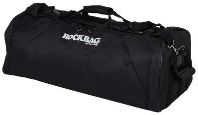 Rockbag RB 22500B Drummer Hardware Bag