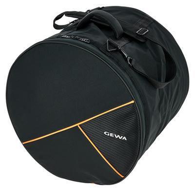 """Gewa 14""""x14"""" Premium Tom Bag"""