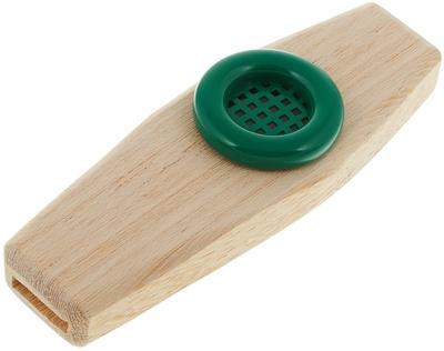 Stölzel Kazoo Wood