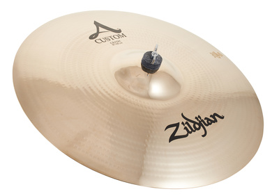 "Zildjian 19"" A-Custom Crash"