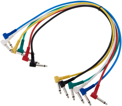 the sssnake SK367-06 Patchcable