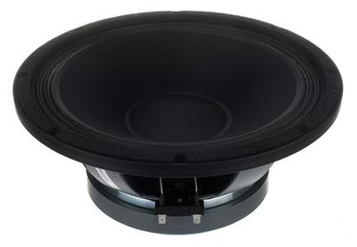 B&C speaker