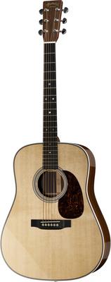 Martin Guitars HD-28 Westerngitarre