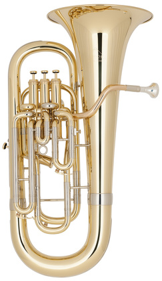 Miraphone 1258A 13000 Euphonium