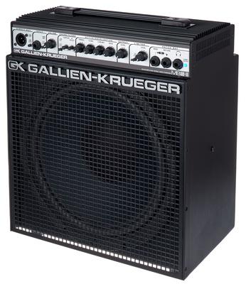 Gallien Krueger MB150S-112 III