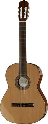 Höfner HC503 Konzertgitarre