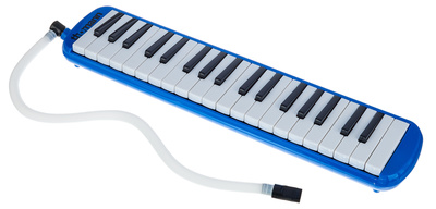 thomann Victory Melodica Modell 705000