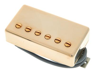 Gibson 490R GH Tonabnehmer gold