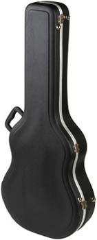 SKB SKB-3 Classic Guitar Case