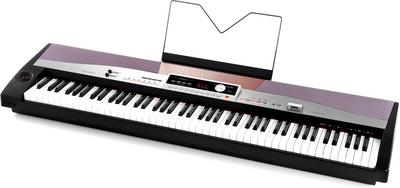 Thomann SP-5100