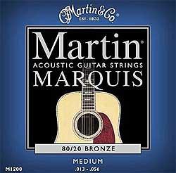 Martin Guitars M1200
