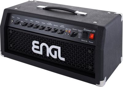 Engl Screamer 50 E335
