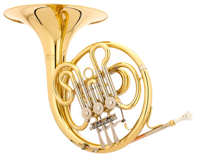 Thomann HR 100 Junior Bb-French Horn